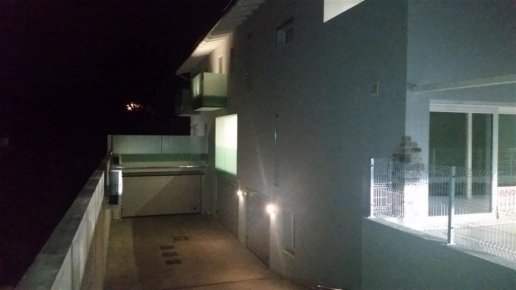 Appartamento in Vendita a Piovene Rocchette