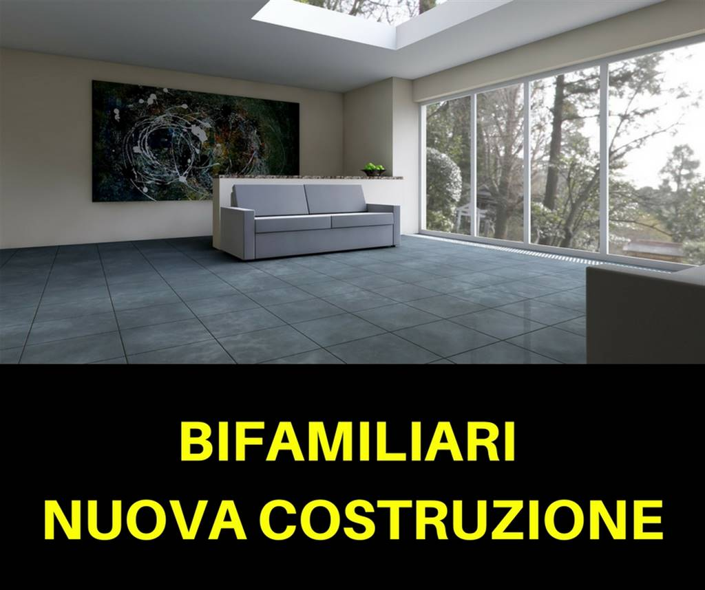 Altro in vendita a Carrè, 8 locali, prezzo € 450.000 | Cambio Casa.it