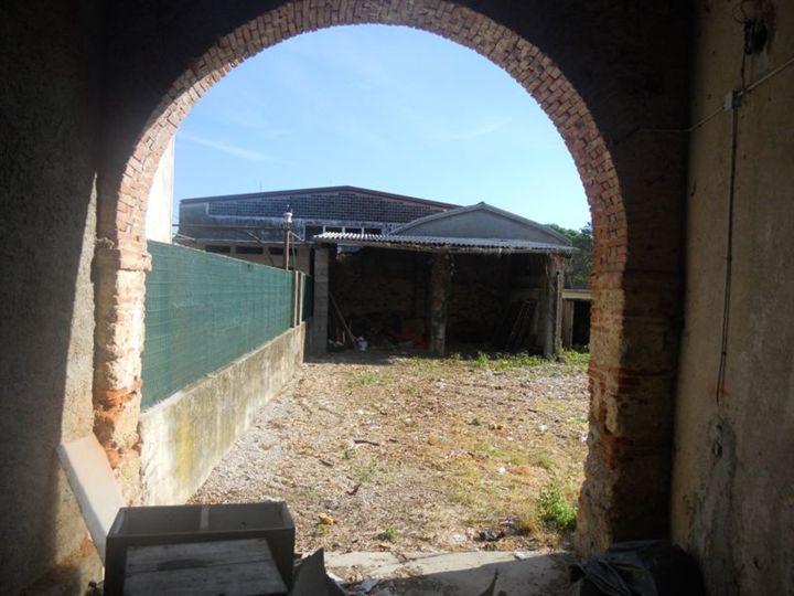 Rustico / Casale in vendita a Zugliano, 1 locali, zona Zona: Grumolo Pedemonte, prezzo € 300.000 | Cambio Casa.it