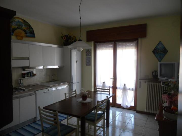 Soluzione Indipendente in vendita a Zanè, 6 locali, zona Località: CENTRO, prezzo € 130.000 | Cambio Casa.it