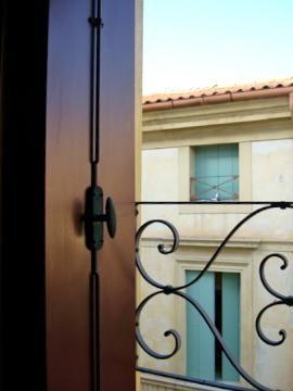 Attico / Mansarda in affitto a Thiene, 8 locali, zona Località: CENTRO, Trattative riservate | CambioCasa.it