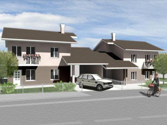 Terreno Edificabile Residenziale in vendita a Cogollo del Cengio, 9999 locali, Trattative riservate | Cambio Casa.it