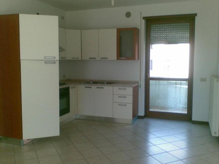 Appartamento in vendita a Carrè, 2 locali, prezzo € 92.000 | Cambio Casa.it