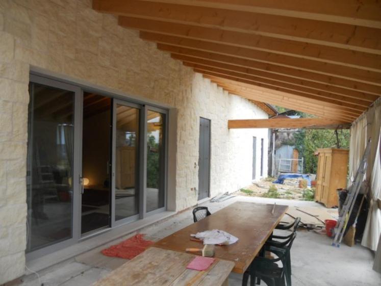 Villa in vendita a Caltrano, 5 locali, prezzo € 350.000 | Cambio Casa.it
