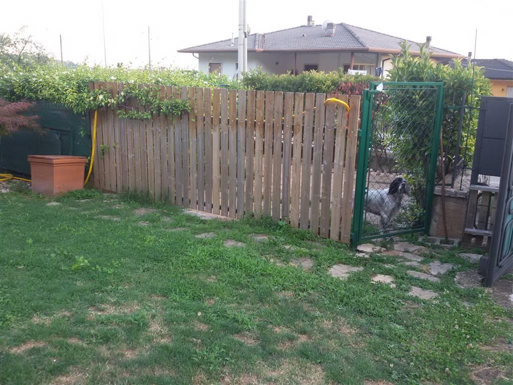 Soluzione Semindipendente in affitto a Caltrano, 5 locali, zona Zona: Mosson, prezzo € 550 | Cambio Casa.it