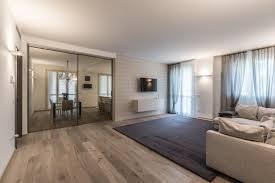Soluzione Indipendente in vendita a Zanè, 6 locali, zona Località: CENTRO, prezzo € 400.000 | Cambio Casa.it