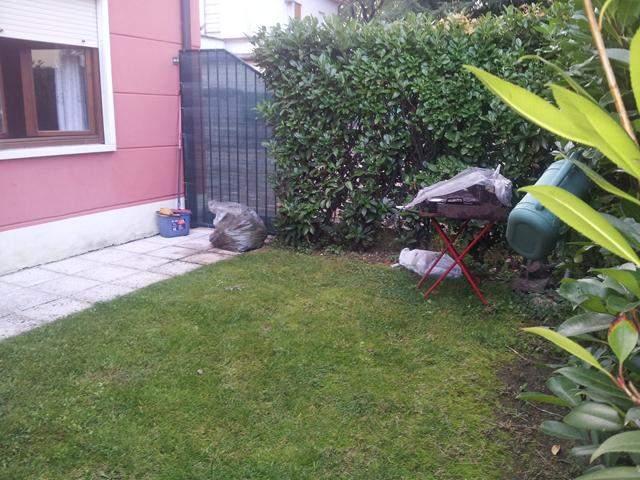 Soluzione Indipendente in affitto a Thiene, 2 locali, prezzo € 400 | Cambio Casa.it
