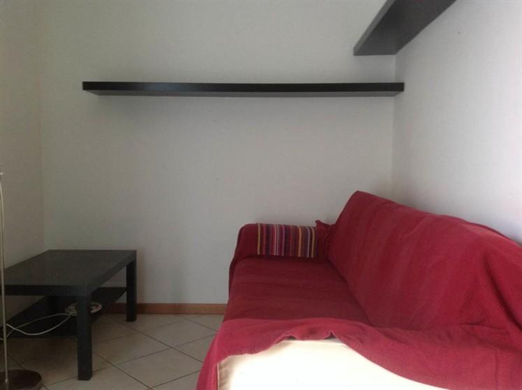 Appartamento in affitto a Carrè, 2 locali, prezzo € 380 | CambioCasa.it