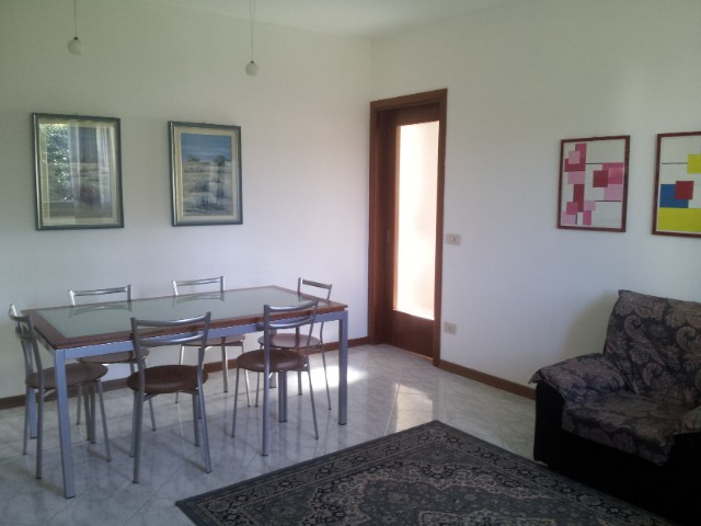 Soluzione Indipendente in vendita a Marano Vicentino, 4 locali, prezzo € 119.000 | Cambio Casa.it