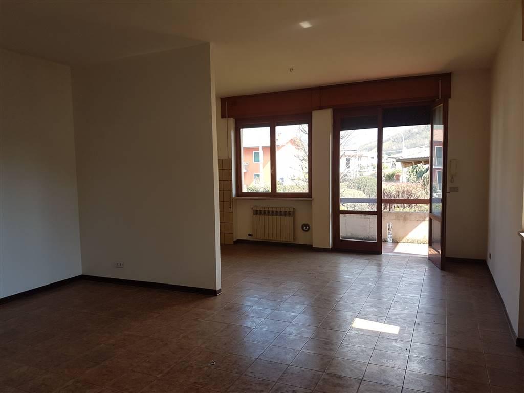 Appartamento in vendita a Carrè, 4 locali, prezzo € 85.000 | Cambio Casa.it