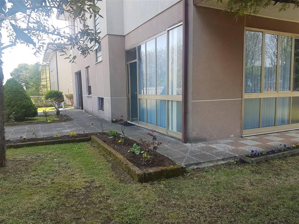 Villa in vendita a Thiene, 7 locali, zona Località: CAPPUCCINI, prezzo € 220.000 | Cambio Casa.it