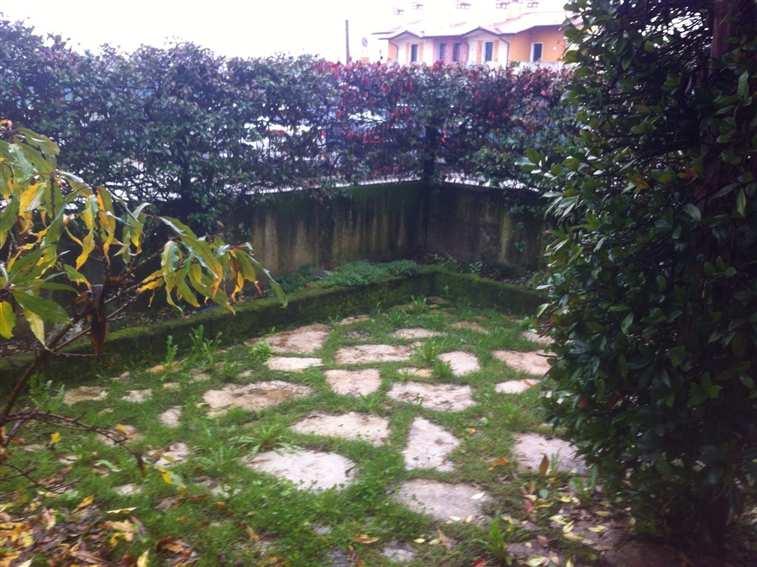 Soluzione Indipendente in vendita a Villaverla, 4 locali, prezzo € 120.000 | Cambio Casa.it