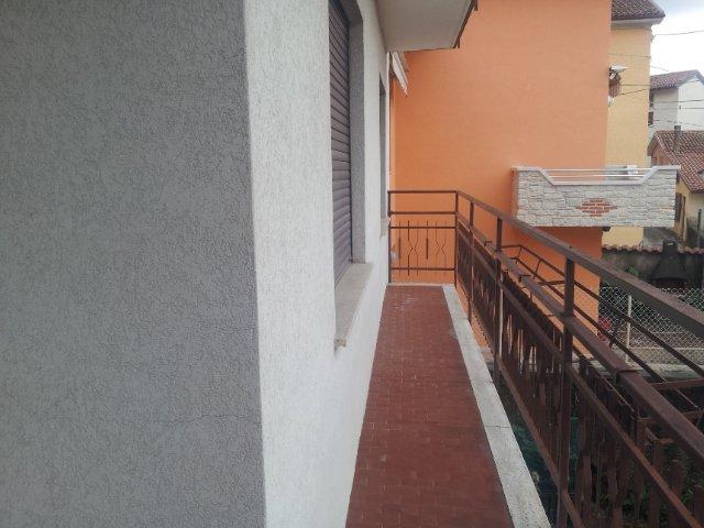 Appartamento in affitto a Caltrano, 4 locali, prezzo € 450 | CambioCasa.it