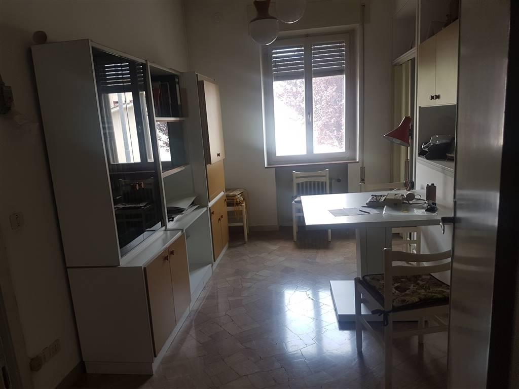 Soluzione Indipendente in vendita a Thiene, 7 locali, prezzo € 230.000 | Cambio Casa.it
