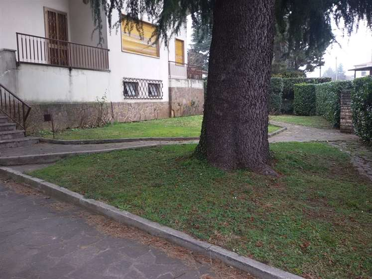 Terreno Edificabile Residenziale in vendita a Thiene, 9999 locali, prezzo € 280.000 | Cambio Casa.it