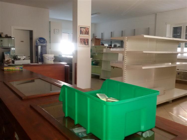 Immobile Commerciale in affitto a Zugliano, 9999 locali, zona Località: GRUMOLO, prezzo € 300 | Cambio Casa.it