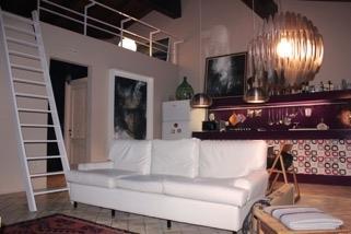 Appartamento in vendita a Chiuppano, 3 locali, prezzo € 125.000 | Cambio Casa.it