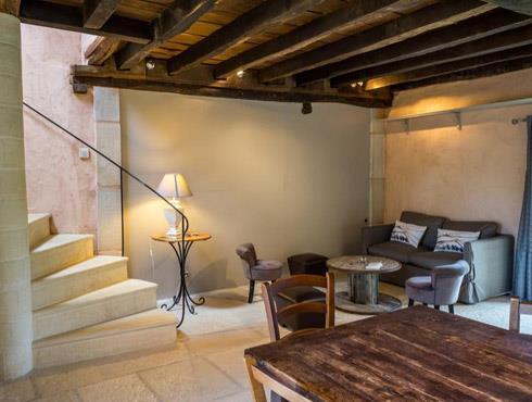 Rustico / Casale in vendita a Zanè, 10 locali, prezzo € 550.000 | Cambio Casa.it