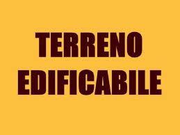 Terreno Edificabile Residenziale in vendita a Zanè, 9999 locali, prezzo € 220.000 | Cambio Casa.it