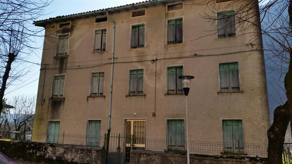 Soluzione Indipendente in vendita a Valdastico, 1 locali, prezzo € 89.000 | Cambio Casa.it