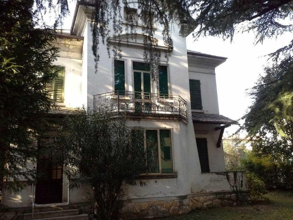 Soluzione Indipendente in vendita a Thiene, 1 locali, Trattative riservate | Cambio Casa.it
