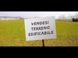 Terreno Edificabile Residenziale in vendita a Zanè, 9999 locali, zona Località: CENTRO, prezzo € 650.000 | Cambio Casa.it
