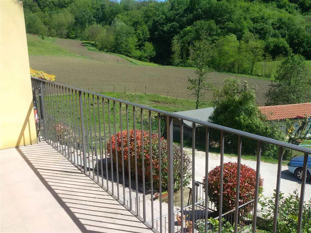 Soluzione Indipendente in vendita a Lugo di Vicenza, 4 locali, prezzo € 120.000 | Cambio Casa.it
