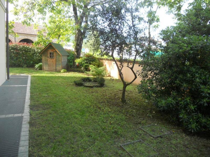 Soluzione Indipendente in vendita a Schio, 4 locali, prezzo € 180.000 | Cambio Casa.it