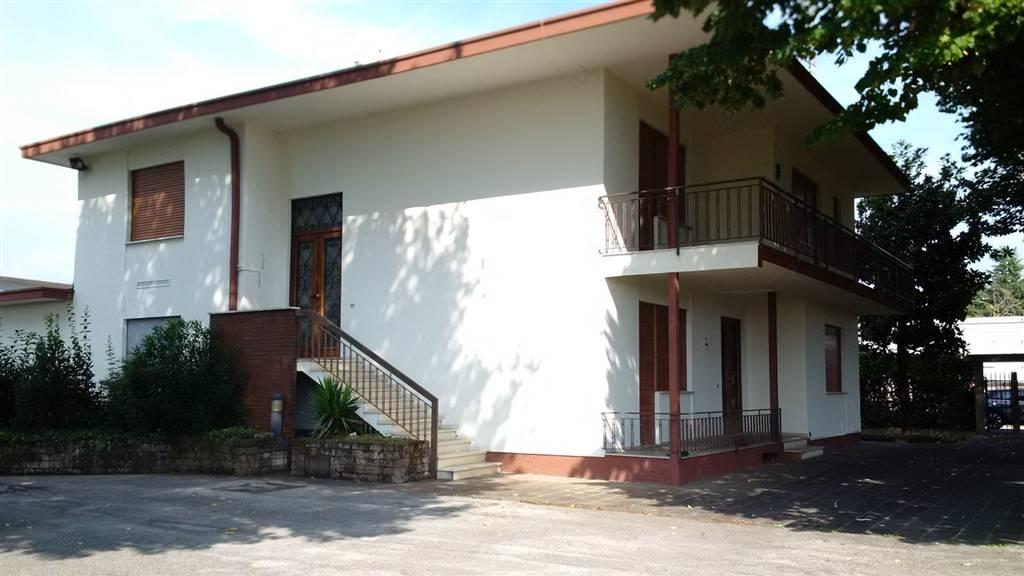 Soluzione Indipendente in vendita a Zanè, 7 locali, prezzo € 189.000 | Cambio Casa.it