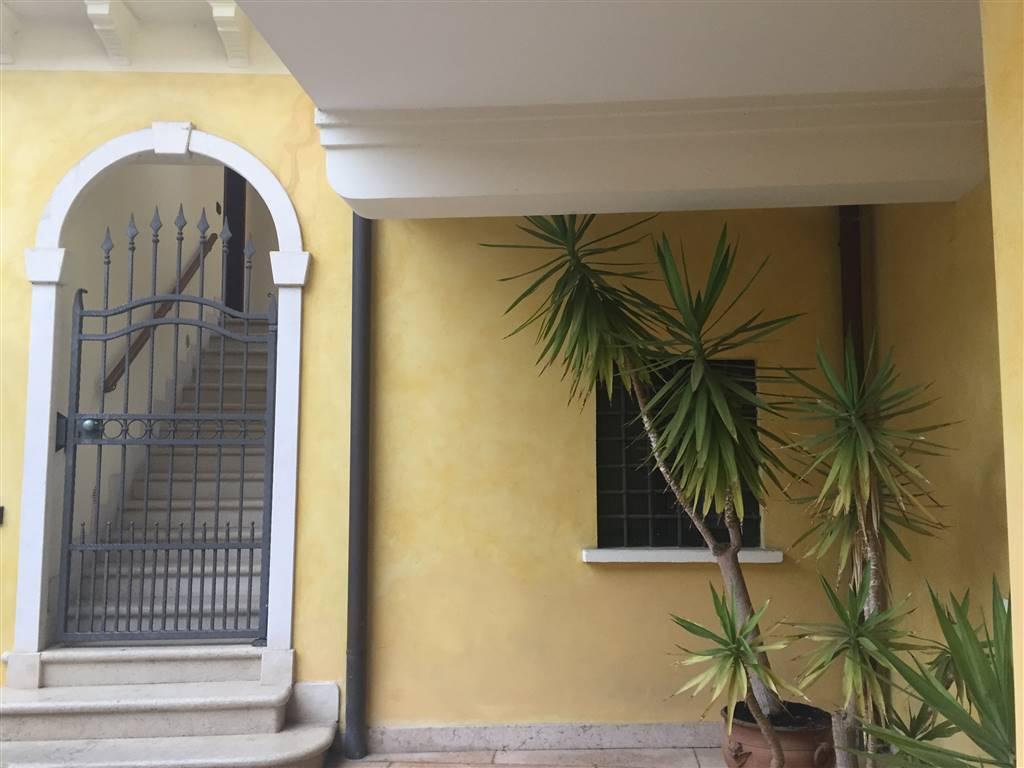Soluzione Indipendente in affitto a Thiene, 4 locali, prezzo € 700 | Cambio Casa.it