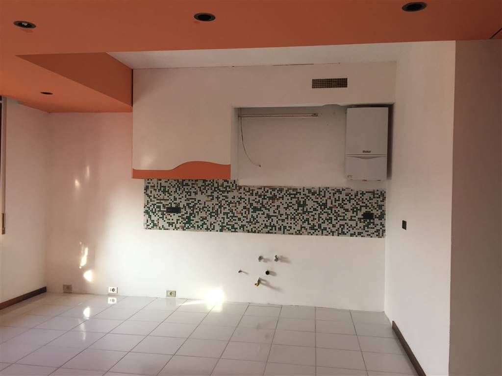 Appartamento in affitto a Zugliano, 3 locali, zona Località: GRUMOLO, prezzo € 380 | Cambio Casa.it
