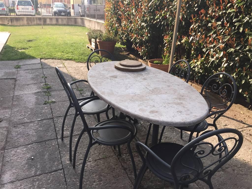 Soluzione Indipendente in vendita a Marano Vicentino, 3 locali, prezzo € 105.000 | Cambio Casa.it