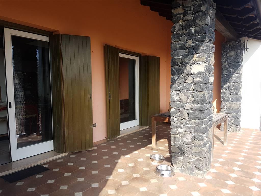 Villa in vendita a Carrè, 8 locali, prezzo € 550.000 | Cambio Casa.it