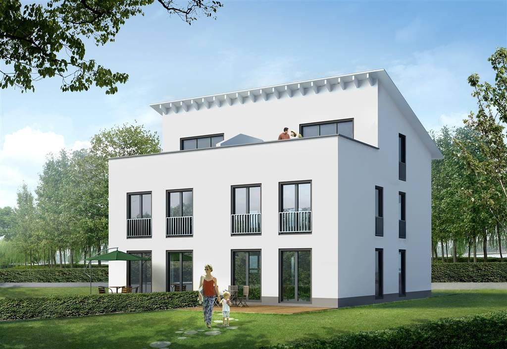 Terreno Edificabile Residenziale in vendita a Thiene, 9999 locali, zona Località: PISCINE, prezzo € 100.000 | Cambio Casa.it