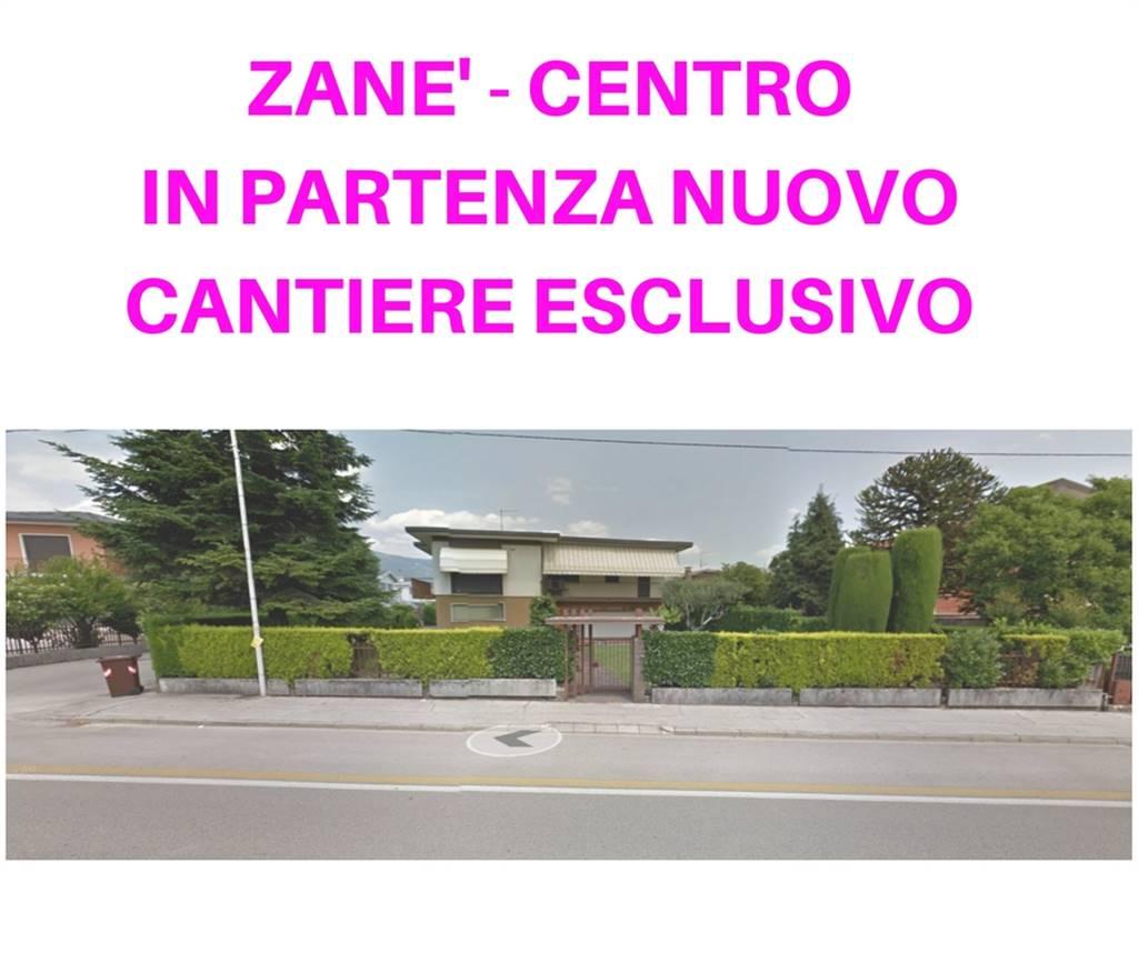 Altro in vendita a Zanè, 5 locali, zona Località: CENTRO, Trattative riservate | CambioCasa.it