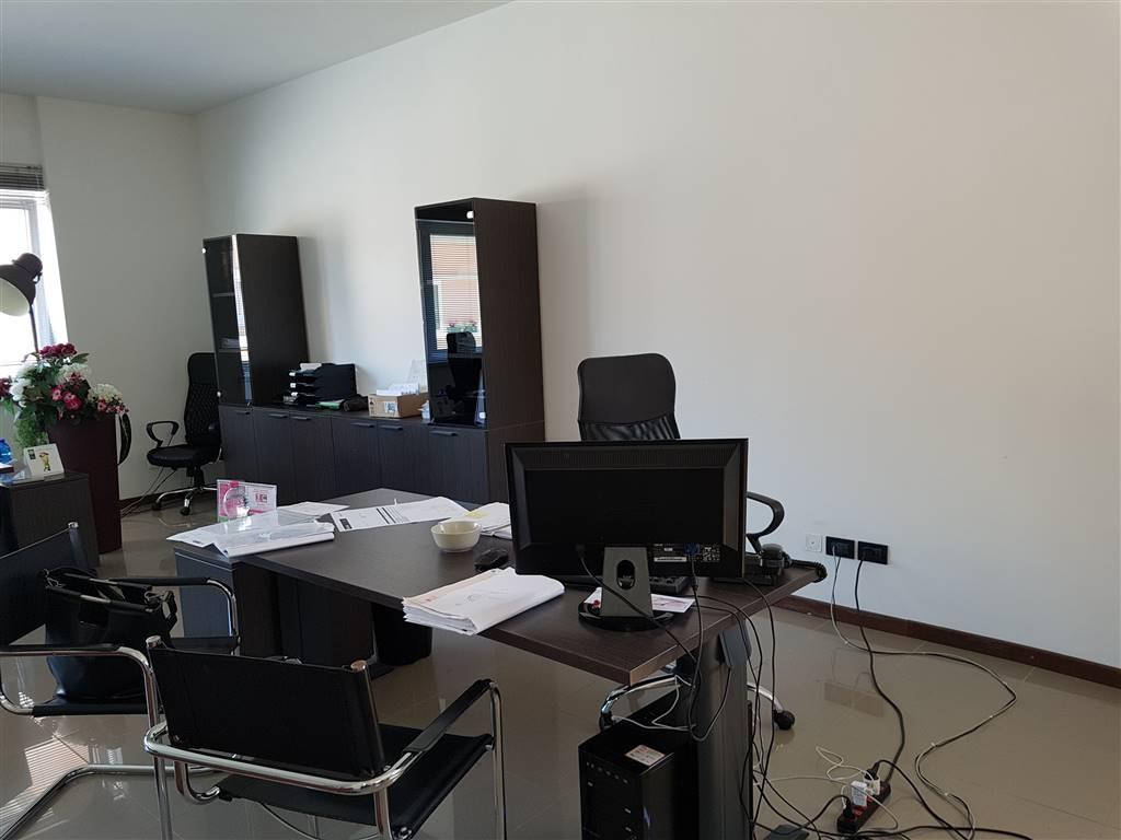 Ufficio / Studio in Affitto a Zanè