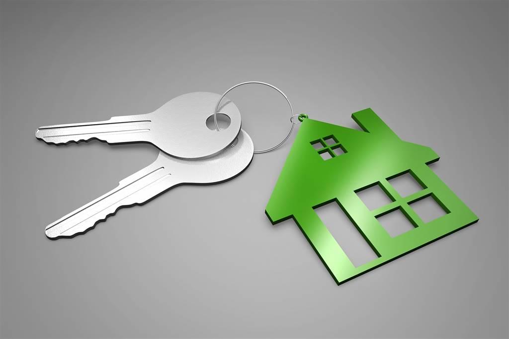 Soluzione Indipendente in affitto a Thiene, 4 locali, zona Località: CONCA, prezzo € 1.000 | CambioCasa.it