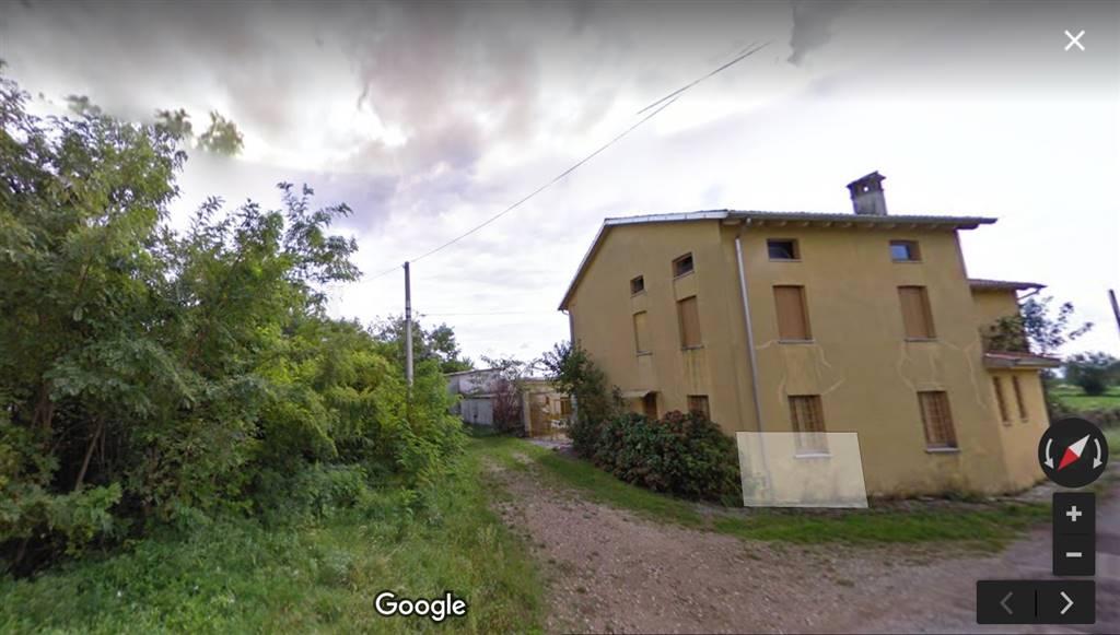 Villa in vendita a Carrè, 8 locali, prezzo € 270.000 | CambioCasa.it