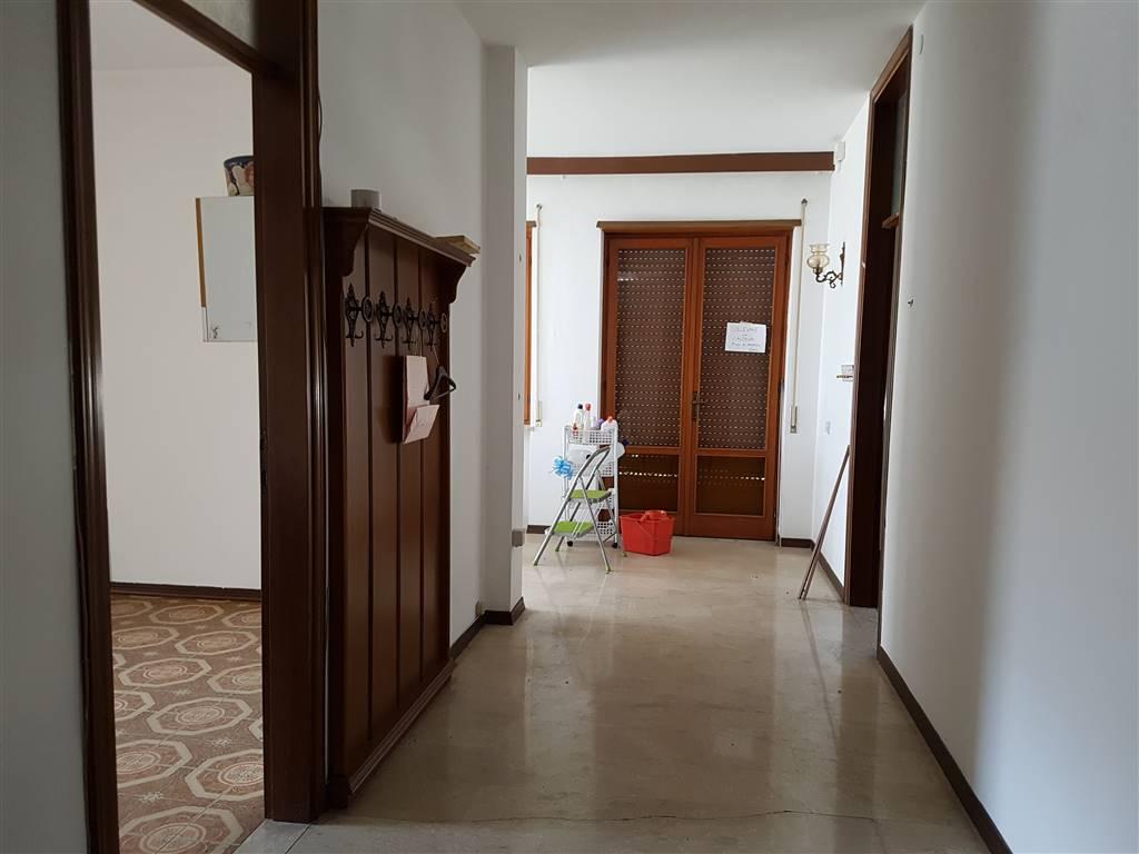 Appartamento in vendita a Carrè, 5 locali, prezzo € 125.000 | Cambio Casa.it