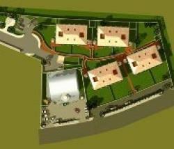 Terreno Edificabile Residenziale in vendita a Marano Vicentino, 9999 locali, prezzo € 550.000 | CambioCasa.it