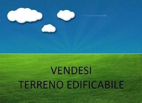 Terreno Edificabile Residenziale in vendita a Thiene, 1 locali, prezzo € 100.000 | CambioCasa.it
