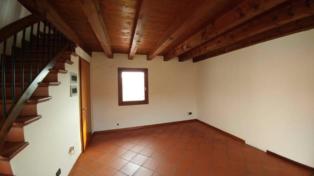 Ufficio / Studio in vendita a Marano Vicentino, 3 locali, prezzo € 69.000 | CambioCasa.it