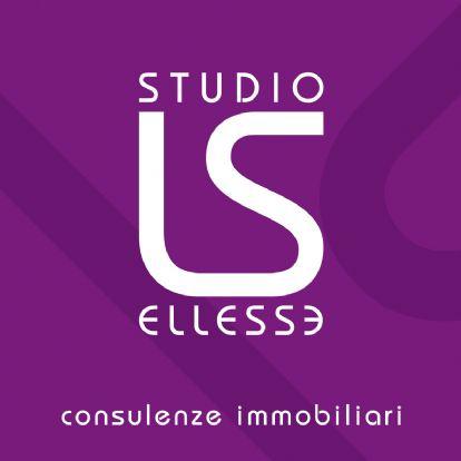 Appartamento in vendita a Parma, 6 locali, zona Zona: Centro storico, Trattative riservate | CambioCasa.it