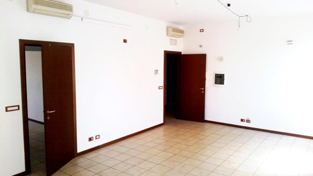 ufficio Affitto Parma