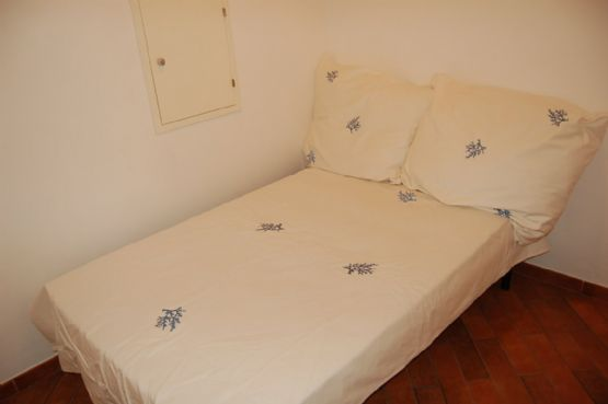 Soluzione Indipendente in affitto a Ostuni, 1 locali, prezzo € 350 | Cambio Casa.it