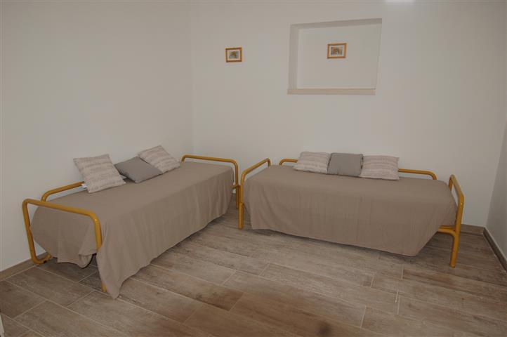 Soluzione Indipendente in affitto a Martina Franca, 2 locali, Trattative riservate | Cambio Casa.it