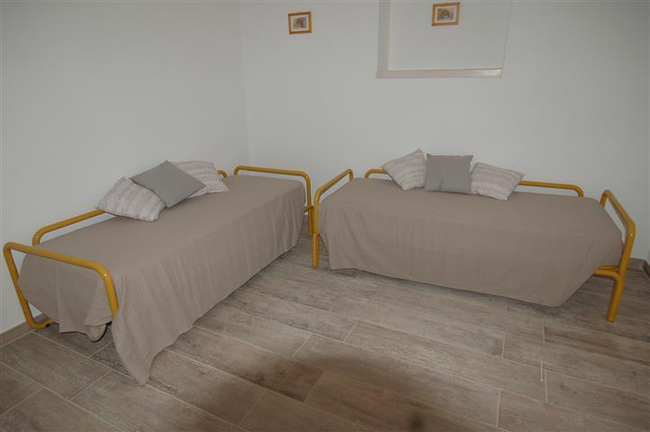 Soluzione Indipendente in vendita a Martina Franca, 2 locali, prezzo € 65.000 | Cambio Casa.it