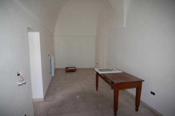 Soluzione Indipendente in vendita a Ceglie Messapica, 2 locali, prezzo € 65.000 | Cambio Casa.it