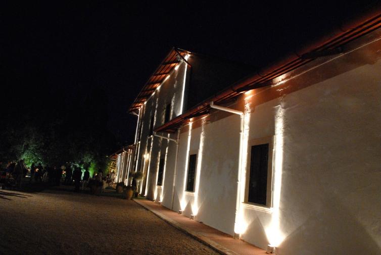 Altro in affitto a Martina Franca, 6 locali, Trattative riservate | Cambio Casa.it