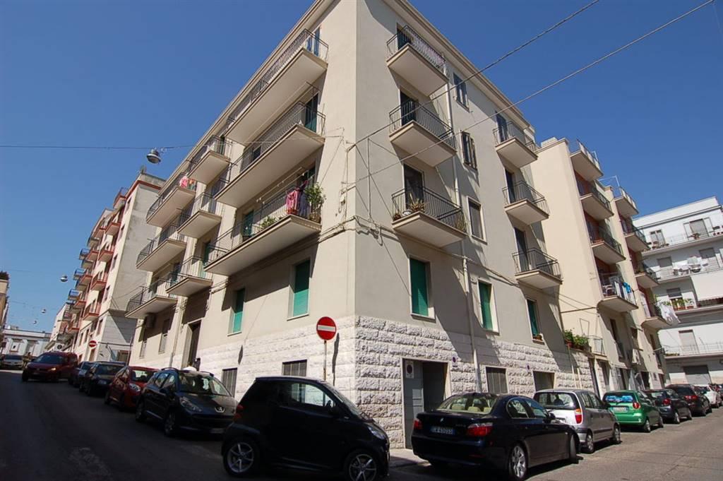 Magazzino in vendita a Martina Franca, 1 locali, prezzo € 220.000 | Cambio Casa.it